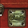 Couverture de l'album The Best of Cokelat: Tak Pernah Padam