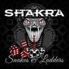 Couverture de l'album Snakes & Ladders