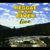 Couverture de l'album Reggae On the River (Live)