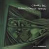 Couverture de l'album Paranoid Dancer: Remixed