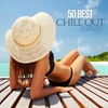 Cover of the album 50 Best Chill Out Songs