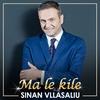 Cover of the album Ma Le Kile - Single