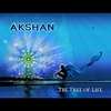 Cover of the album The Tree of Life