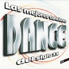 Couverture de l'album Las Mejores Canciones Dance del Siglo XX