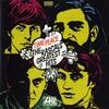 Couverture de l'album Time Peace - The Rascals' Greatest Hits