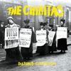 Couverture de l'album Distoris Clitortion