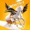 Couverture de l'album Gypsetters