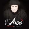 Couverture de l'album Arenà - Renato Zero si racconta
