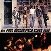 Couverture de l'album The Paul Butterfield Blues Band