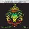 Couverture de l'album Reggae Hits, Vol. 2