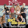 Cover of the album Don't Cha (Remixes) - EP