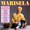 Couverture de l'album 20 Éxitos Inmortales: Marisela