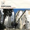 Couverture de l'album Fado - Portugal