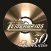 Couverture de l'album Los Temeraríos - 30 Aniversarío
