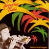 Cover of the album Rebel Rock Reggae - This Is Augustus Pablo