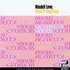 Couverture de l'album Mundell's Moods