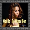 Cover of the album No Other Man - Single