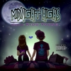Cover of the album Midnight Highs