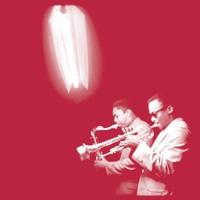 Couverture du titre Miles Davis & John Coltrane: The Complete Columbia Recordings 1955-1961