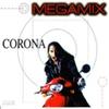Couverture de l'album Megamix - EP