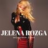 Couverture de l'album Moderna Žena