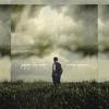 Cover of the album Evening Machines