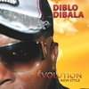 Cover of the album Evolution (New Style)