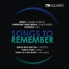Cover of the album Songs To Remember