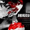 Couverture de l'album Madness in Abyss