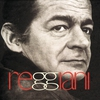 Cover of the album Best of Reggiani