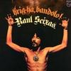 Cover of the album Krig-ha, bandolo!
