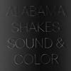 Couverture de l'album Sound & Color