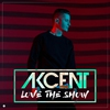 Cover of the album Love the Show