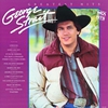 Cover of the album George Strait's Greatest Hits