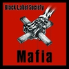 Couverture de l'album Mafia (feat. Zakk Wylde)