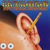Couverture de l'album Electriclarryland