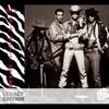 Couverture de l'album This Is Big Audio Dynamite (Legacy Edition)