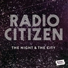 Cover of the album The Night & the City