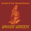 Cover of the album Wakker worden!