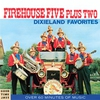 Couverture de l'album Dixieland Favorites