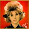 Couverture de l'album Sheila