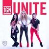 Cover of the album Unite