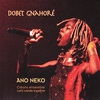 Couverture de l'album Ano Neko
