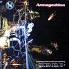 Couverture de l'album Armageddon