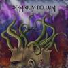 Cover of the album Somnium Bellum