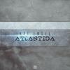 Couverture de l'album Atlantida