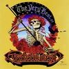 Couverture de l'album The Very Best of Grateful Dead