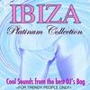 Cover of the album Ibiza Platinum Collection