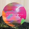 Cover of the album Passive Me, Aggressive You