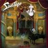 Cover of the album Gutter Ballet